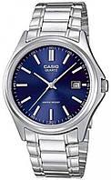 Мужские кварцевые часы Casio MTP-1183PA-2AEF