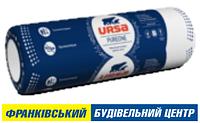 Утеплювач URSA PureOne 37 (15 м.кв.) 5см (0,75 м3)