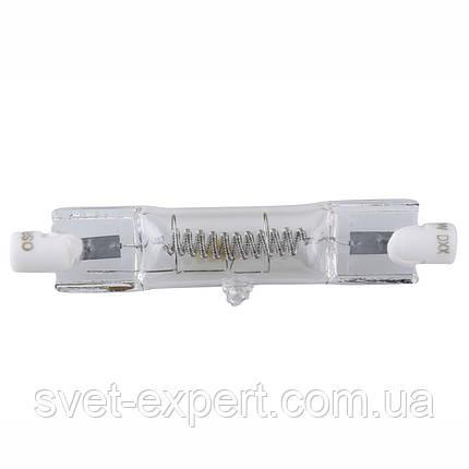 Лампа 64571 DXX 800W 230/240V R7s 50x1 OSRAM, фото 2
