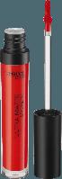 Блеск для губ trend IT UP Ultra Matte Lipcream 028, 5 ml