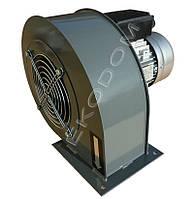 Вентилятор для котлов M+M CMB/2 160 (Польша)