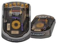 Автомобильный кроссовер Alphard CAR SET CR2