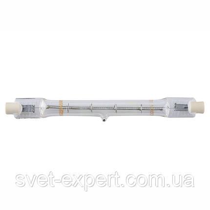 Лампа 64583 1000W 230/240V R7s 12x1 OSRAM, фото 2