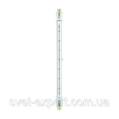 Лампа 64741 1000W 230/240V R7S-15 12x1 OSRAM
