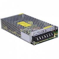 Блок питания Full Energy BGM-1220Lite 12 В / 20 А на 2 канала нагрузки