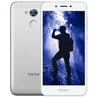 "Смартфон Huawei Honor 6A 5"" 3GB/32GB"