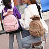 Рюкзак Bobby Bunny Brown, фото 5