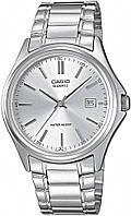 Мужские кварцевые часы Casio MTP-1183PA-7AEF