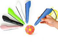 3D Ручка, 3Д ручки 3D Ручка MyRiwell 5 поколение, фото 1