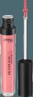 Блеск для губ trend IT UP Ultra Matte Lipcream 026, 5 ml