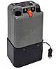 Електричний насос Scoprega Bravo BST 800 (батарея)