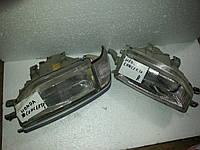 Фара левая 33050SK3G01 Honda Concerto 1989-1996 БУ оригинал