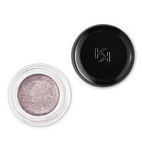 Стойкие кремовые тени для век (фиксация до 8 часов) Kiko Milano Colour Lasting Creamy Eyeshadow 07