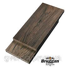 Террасная доска Bruggan Elegant