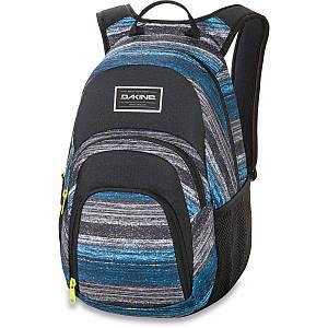 Городской рюкзак Dakine Campus Mini 18L