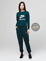 Спортивный костюм женский Nike Just do it