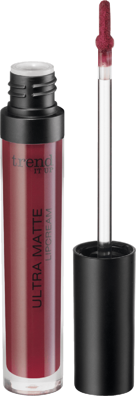 Блеск для губ trend IT UP Ultra Matte Lipcream 090, 5 ml