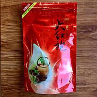 Да Хун Пао - китайский чай улун из Уишань. Высокое качество 100 грамм.