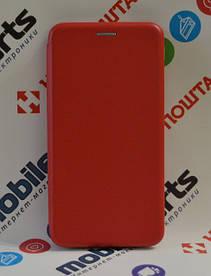 Чехлы для телефонов Meizu M5 Note