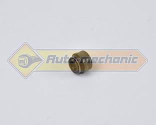 Сальник клапана впуск / выпуск на Renault Master II 2001->2006 1.9dTi+1.9dCi- Renault (Оригинал) - 8200234651