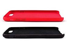 Термо-чехол для iphone 6/6s, фото 3