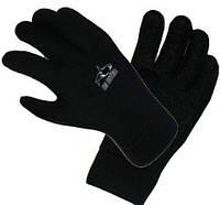 Перчатки для дайвинга BS Diver ULTRABLACK (7 мм)