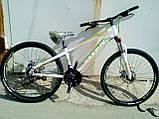 """Велосипед Titan Calypso 26"""" 2018, фото 3"""