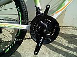 """Велосипед Titan Calypso 26"""" 2018, фото 7"""