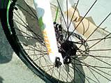 """Велосипед Titan Calypso 26"""" 2018, фото 8"""