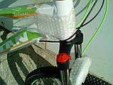 """Велосипед Titan Calypso 26"""" 2018, фото 9"""