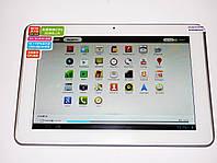 Планшет AMPE A10+GPS+2G/3G 10,1 + WIFI + Bluetooth