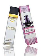 Мини парфюм Gucci Eau De Parfum II (Гуччи О Де Парфюм) 40 мл. (реплика)