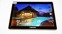 "Планшет-телефон Samsung Galaxy Tab 10,1"" 2Sim - 8Ядер+2GB Ram+16Gb ROM+GPS Черный"