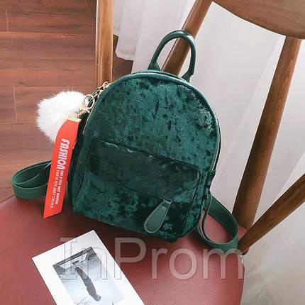 Рюкзак Bobby DT, фото 2