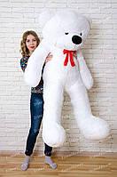 Плюшевый мишка Рафаэль 180 см