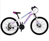 """Велосипед Titan Calypso 26"""" 2018, фото 4"""