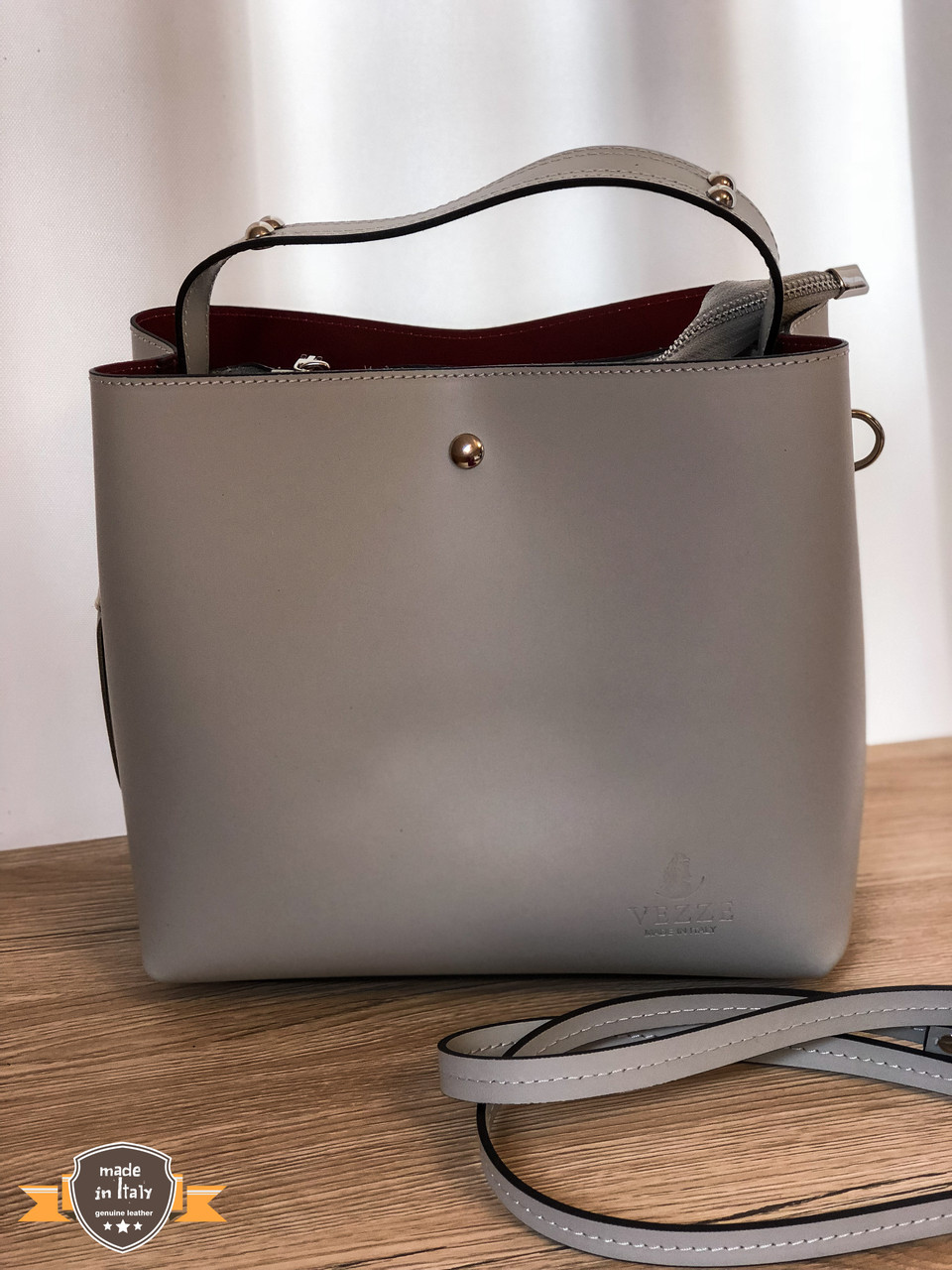 9353551e2bd1 Vezze сумка женская из натуральной кожи италия 2 550 грн сумки