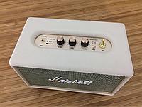 Акустика MARSHALL Portable Speaker Kilburn (4091190) cream EAN/UPC: 7340055313841