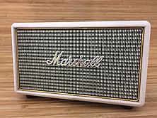 Акустика MARSHALL Portable Speaker Kilburn (4091190) EAN/UPC: 7340055313841, фото 3