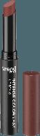Губная помада trend IT UP Intense Color Last Lip Stylo 020, 4,2 g