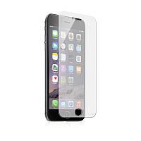 Защитное стекло Glass 0.26 mm 2.5D iPhone 6/6S Plus