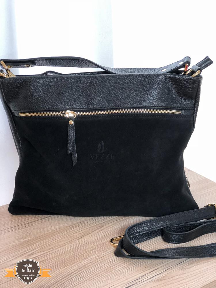 433132c22c2e Vezze сумка женская из натуральной кожи италия 2 255 грн сумки