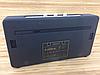 Акустика MARSHALL Portable Speaker Stockwell (4091390) black, фото 4