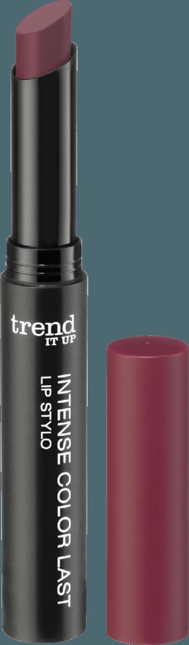 Губная помада trend IT UP Intense Color Last Lip Stylo 040, 4,2 g