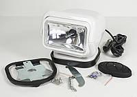 Пошуковий прожектор, ксенон LS519 Китай (білий)