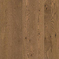 Meister parkett PS 300 8578 Brown grey oak brushed Дуб коричнево-серый, браш