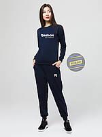 Спортивный костюм женский Reebok Classic, рибок, фото 1