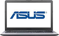 Ноутбук ASUS X542UA-DM247