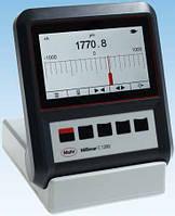 Прибор для измерения длины Millimar C 1200 Mahr