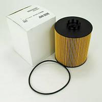 Масляний фільтр RE509672 (вставка)(John Deere)